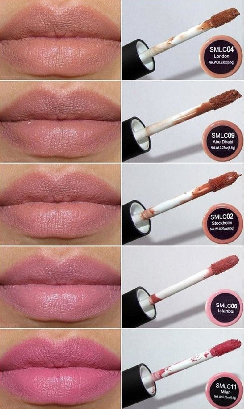 pomada-nyx-soft-matte-lip-cream_ (9)