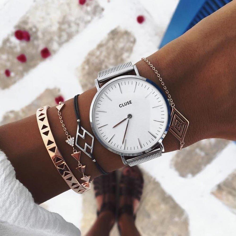 Красивые часы на руку женские купить золотые мужские часы купить в красноярске