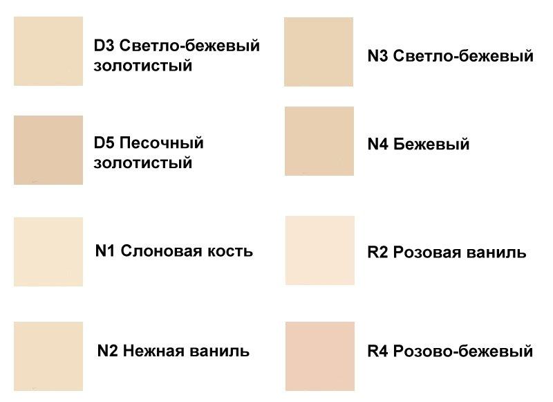 tonalnyj-krem-loreal-alyans-perfekt_ (6)