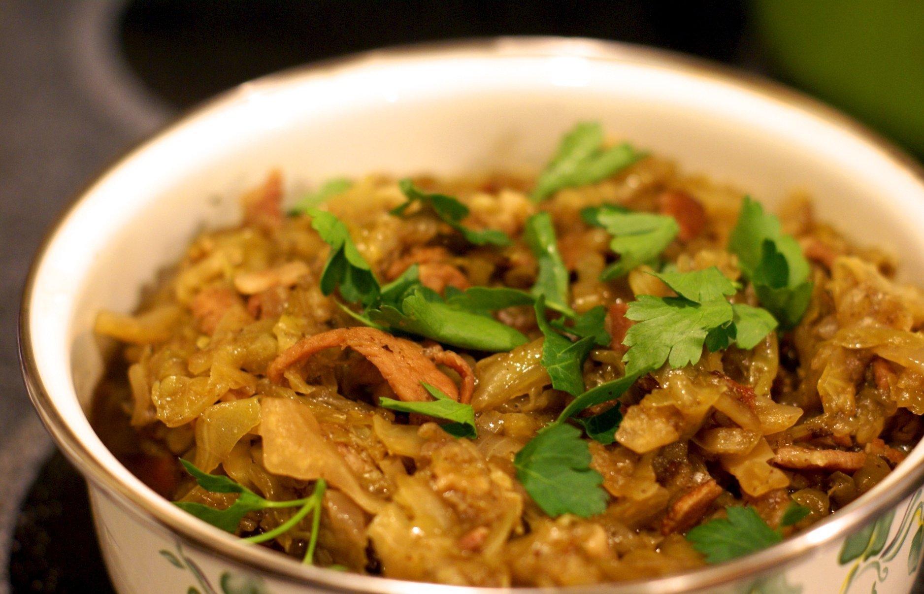 Мясо с черносливом тушеное в мультиварке рецепт пошагово