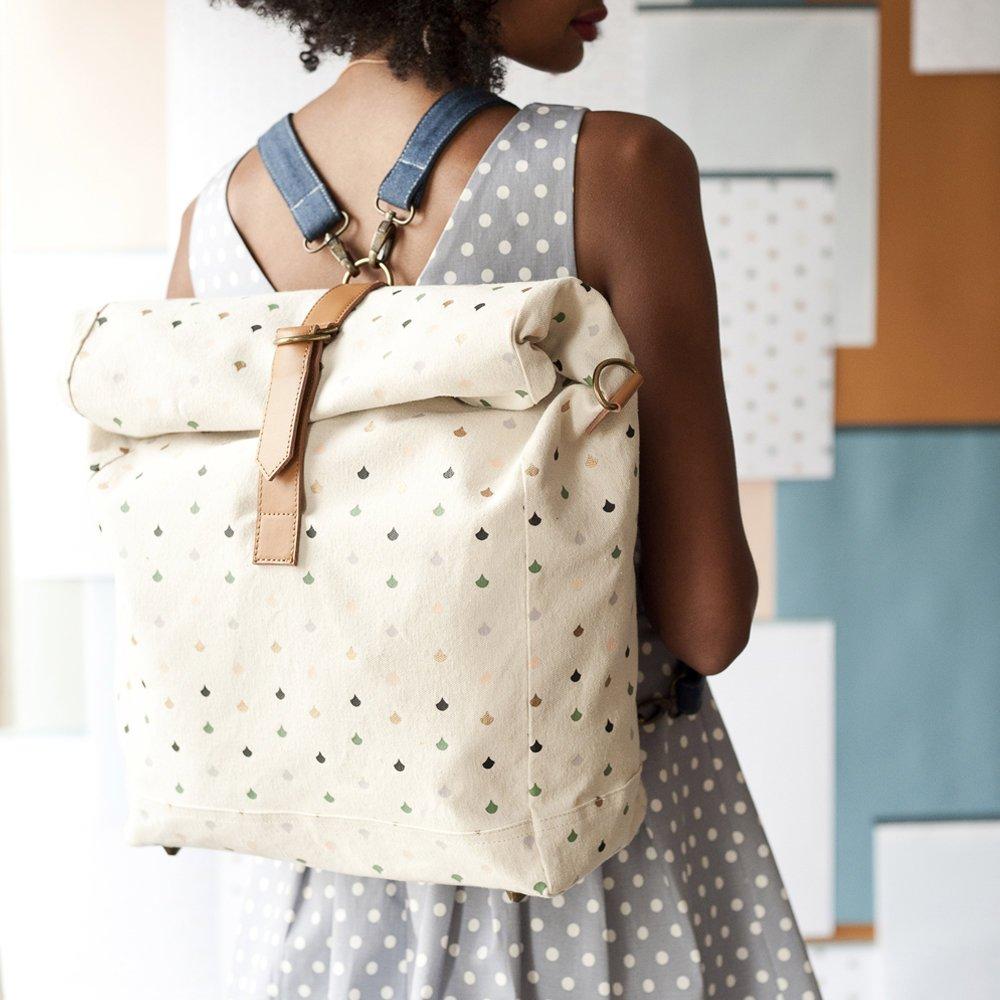 Важным современным женским аксессуаром стала сумка-рюкзак транформер,  которую купить сегодня не составит труда ... b0dbbc1e42b