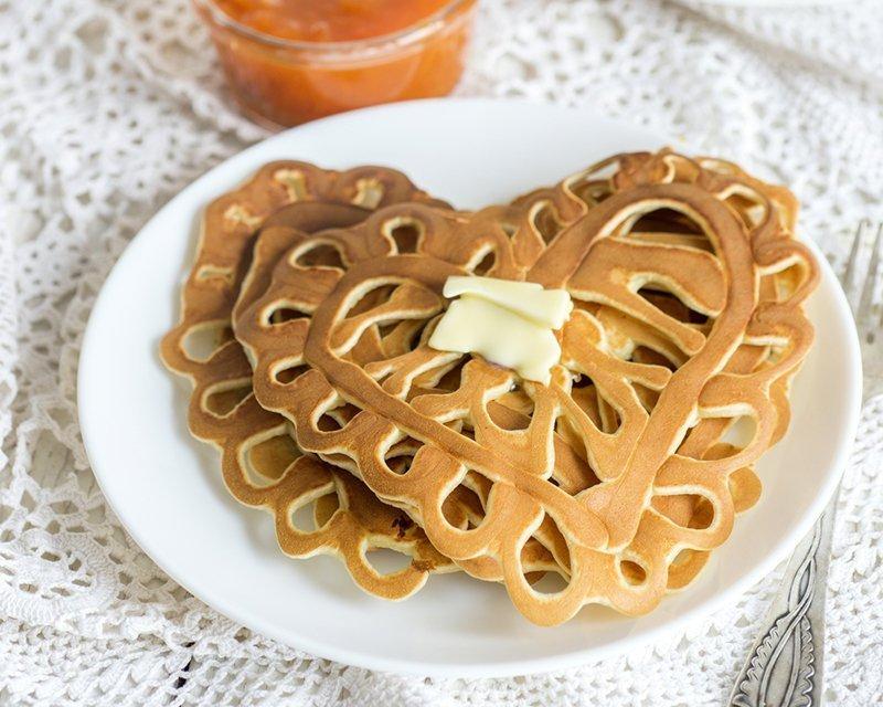 azhurnye-blinchiki-na-moloke-recept-s-foto_ (11)