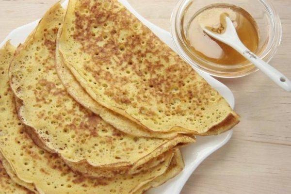 azhurnye-blinchiki-na-moloke-recept-s-foto_ (2)