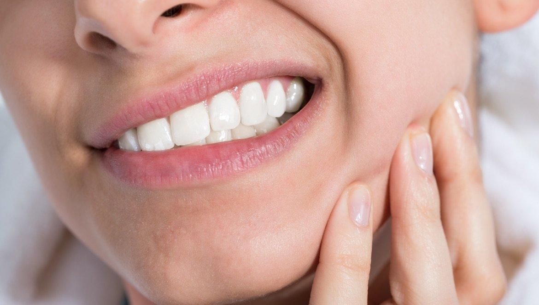 Чем снять зубную боль в домашних условиях - эффективные 98