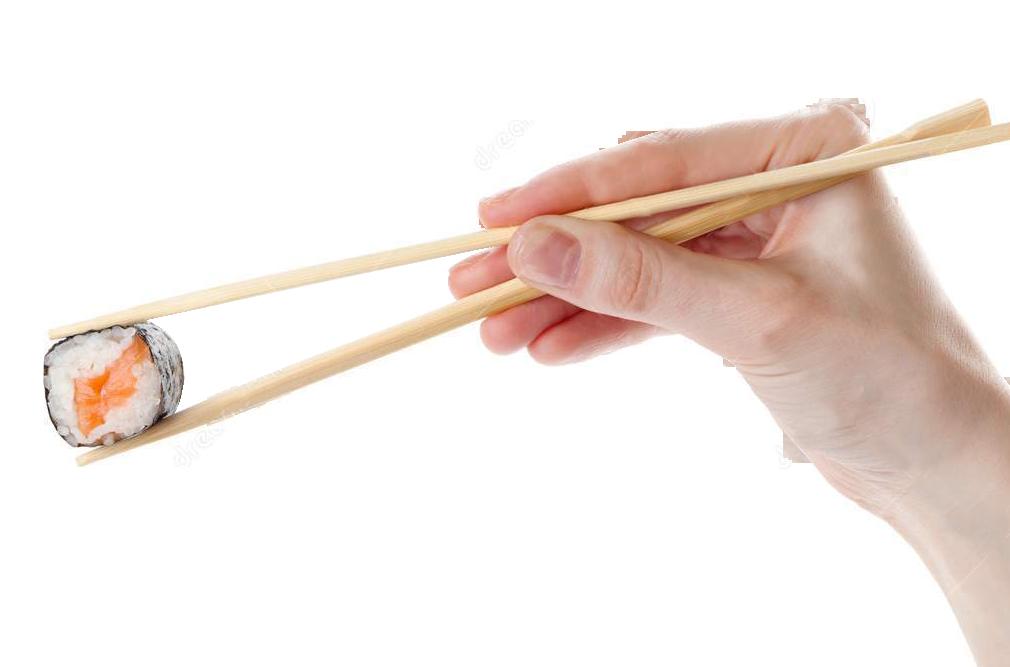 kak-est-palochkami-dlya-sushi_ (2)