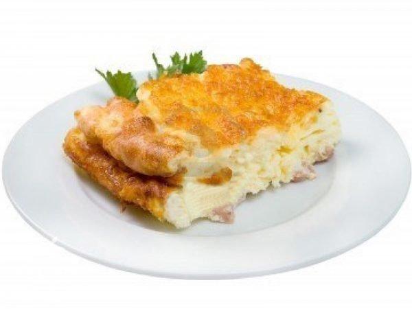 kak-prigotovit-omlet-na-skovorode-s-molokom_ (1)