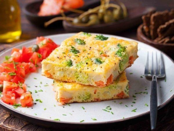 kak-prigotovit-omlet-na-skovorode-s-molokom_ (6)