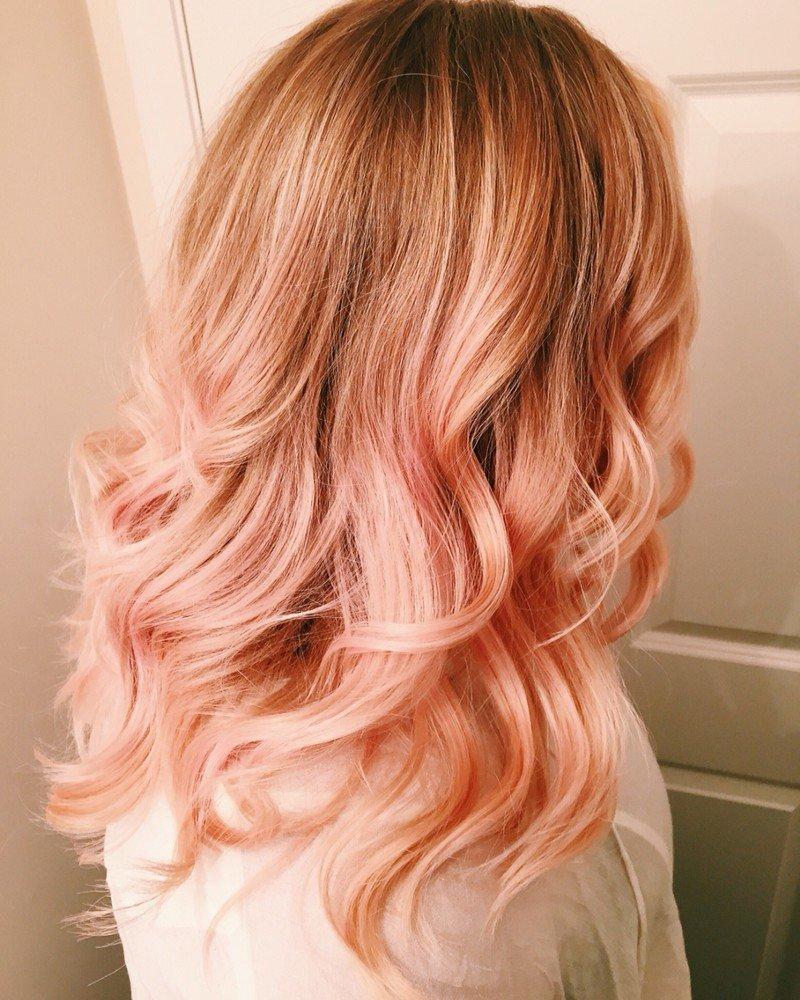 klubnichnyj-blond_ (1)
