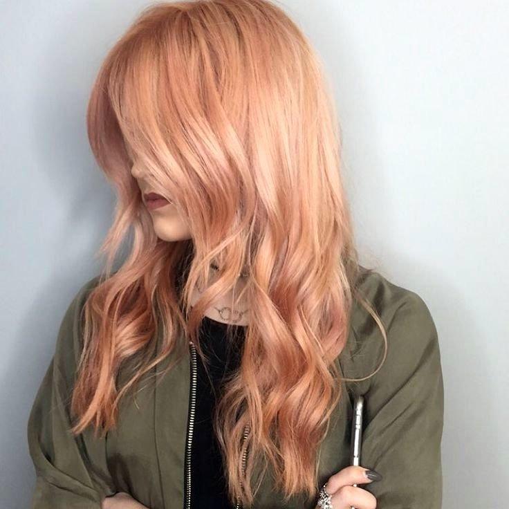 klubnichnyj-blond_ (12)