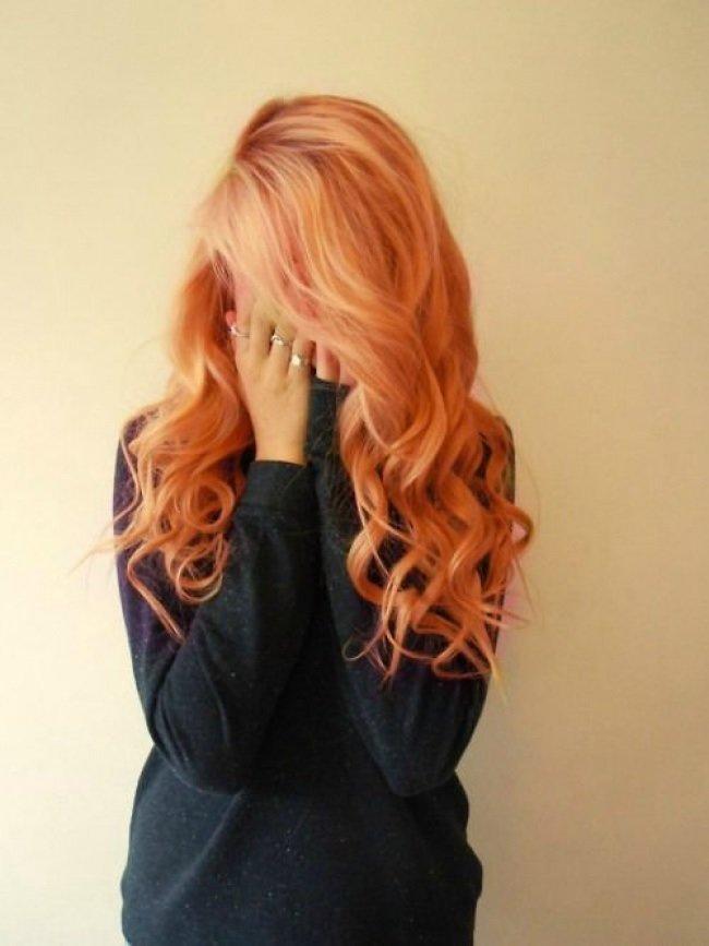 klubnichnyj-blond_ (13)