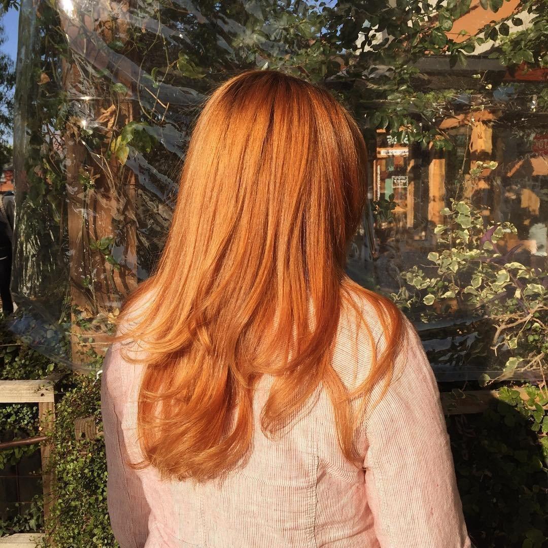 klubnichnyj-blond_ (19)