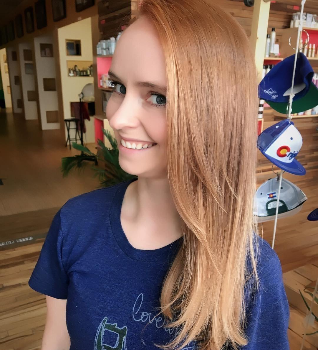 klubnichnyj-blond_ (22)