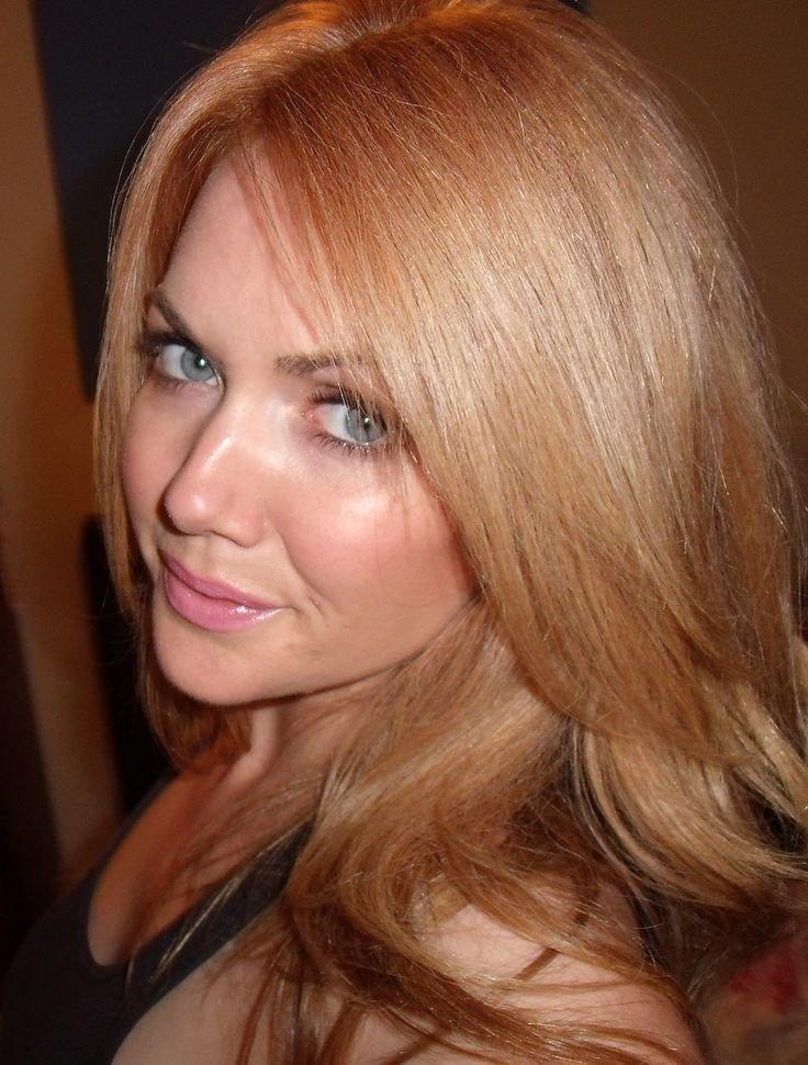 klubnichnyj-blond_-25