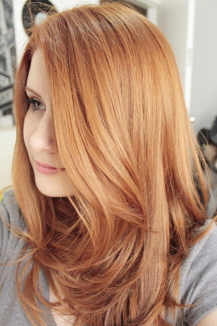 klubnichnyj-blond_ (26)