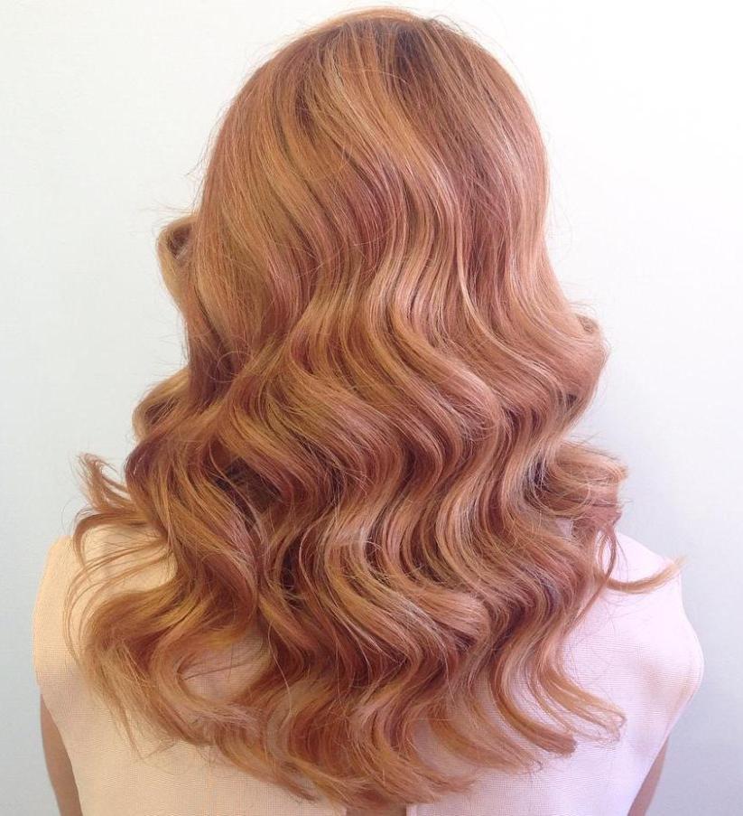 klubnichnyj-blond_ (28)