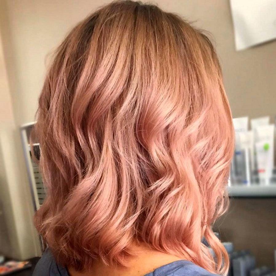 klubnichnyj-blond_ (30)