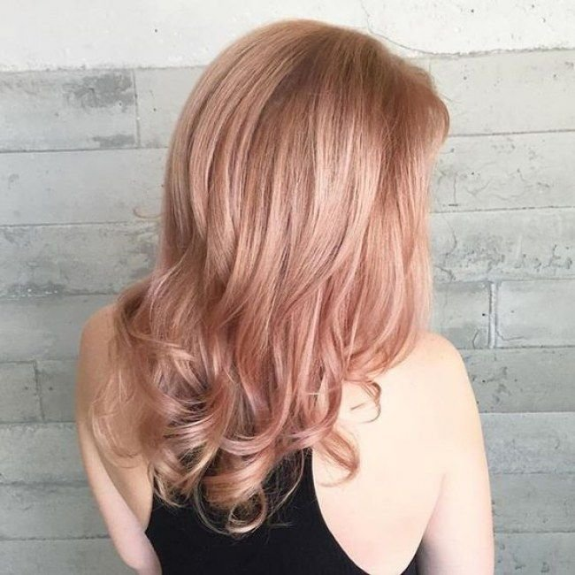 klubnichnyj-blond_ (32)
