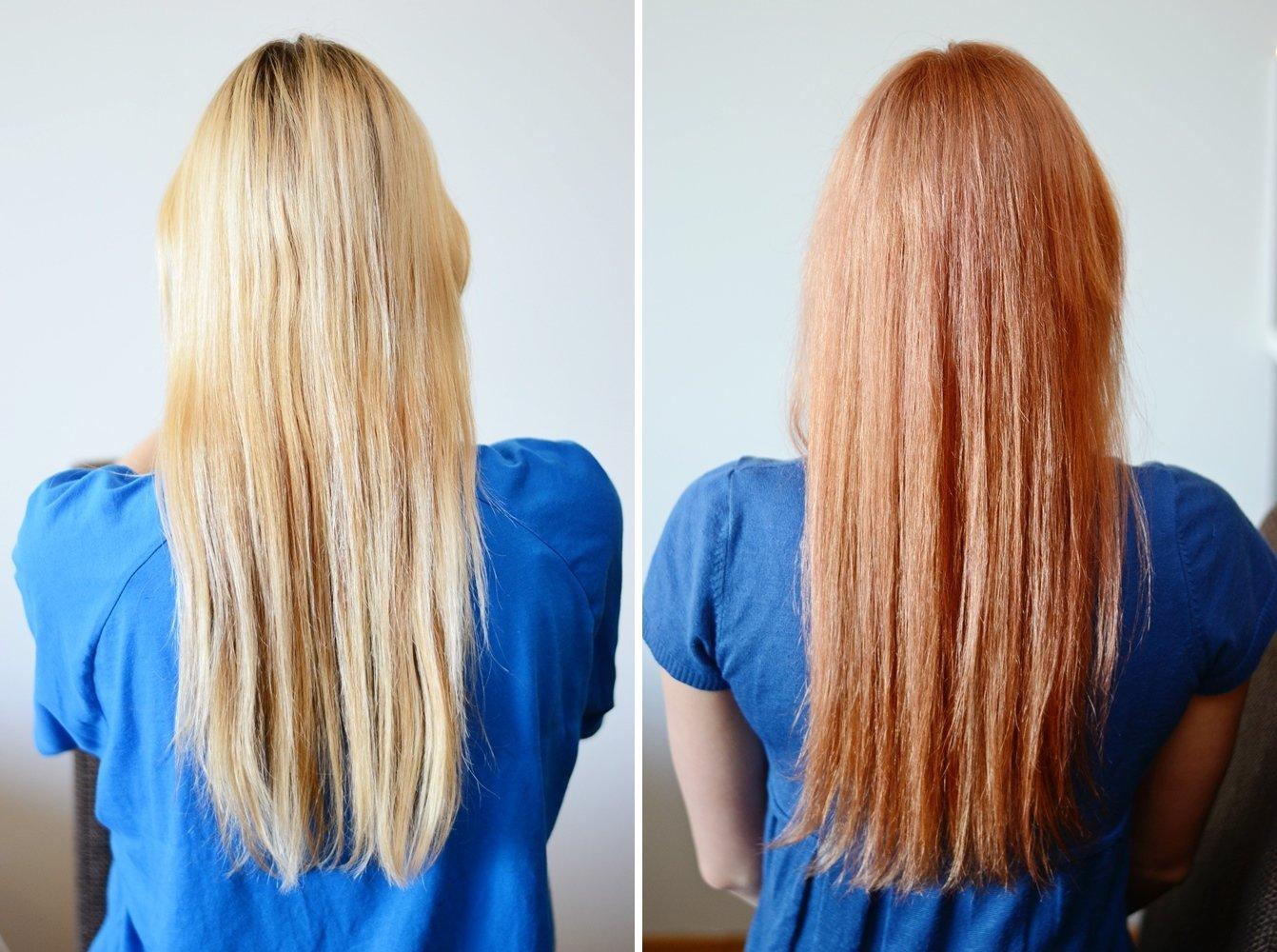 klubnichnyj-blond_ (34)