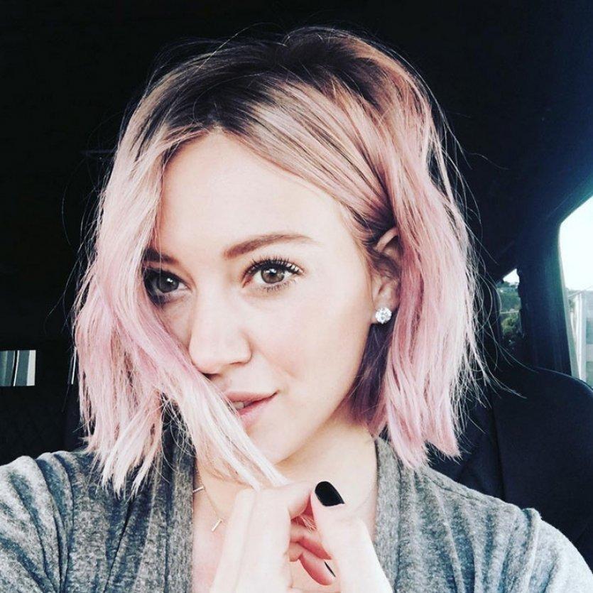 klubnichnyj-blond_ (37)