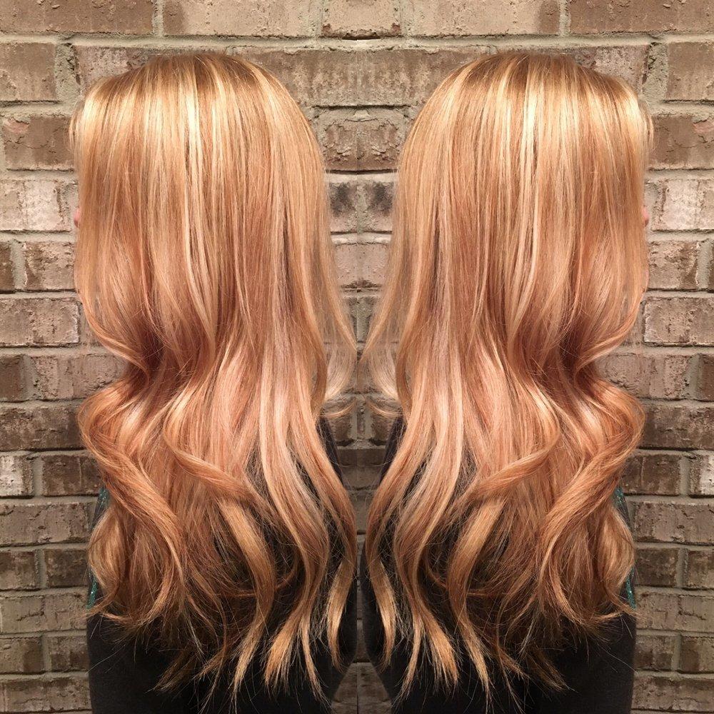 klubnichnyj-blond_ (41)