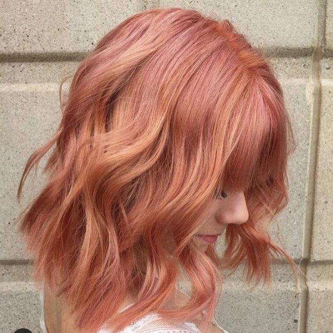 klubnichnyj-blond_ (45)