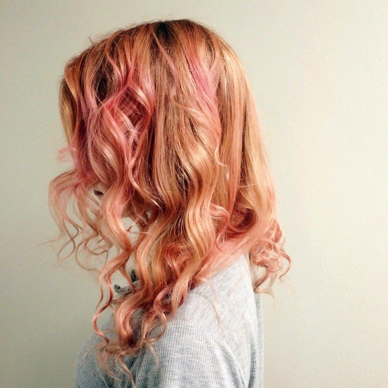 klubnichnyj-blond_ (48)