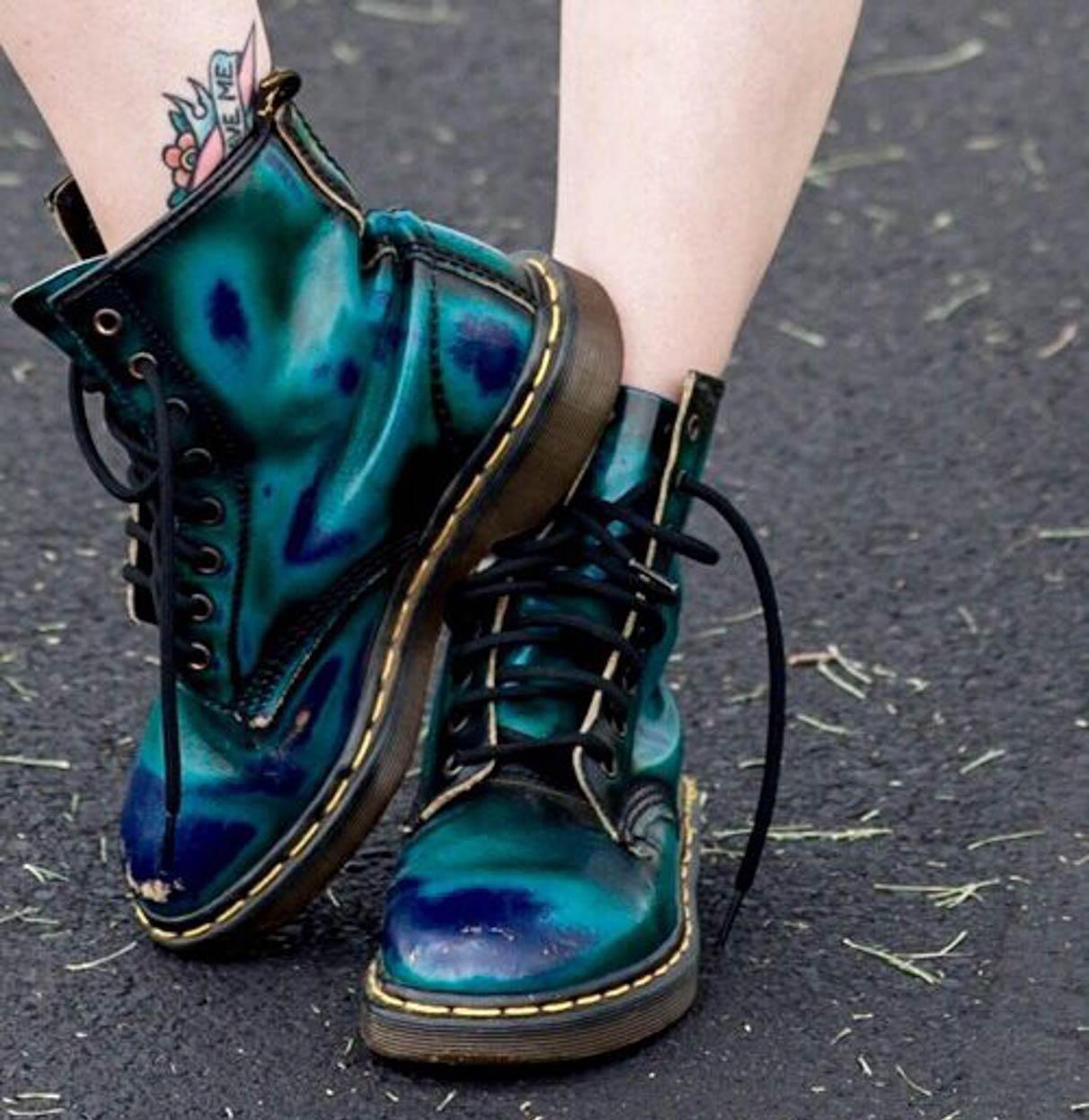 Подростковая обувь для девочек (50 фото) — Основные правила выбора