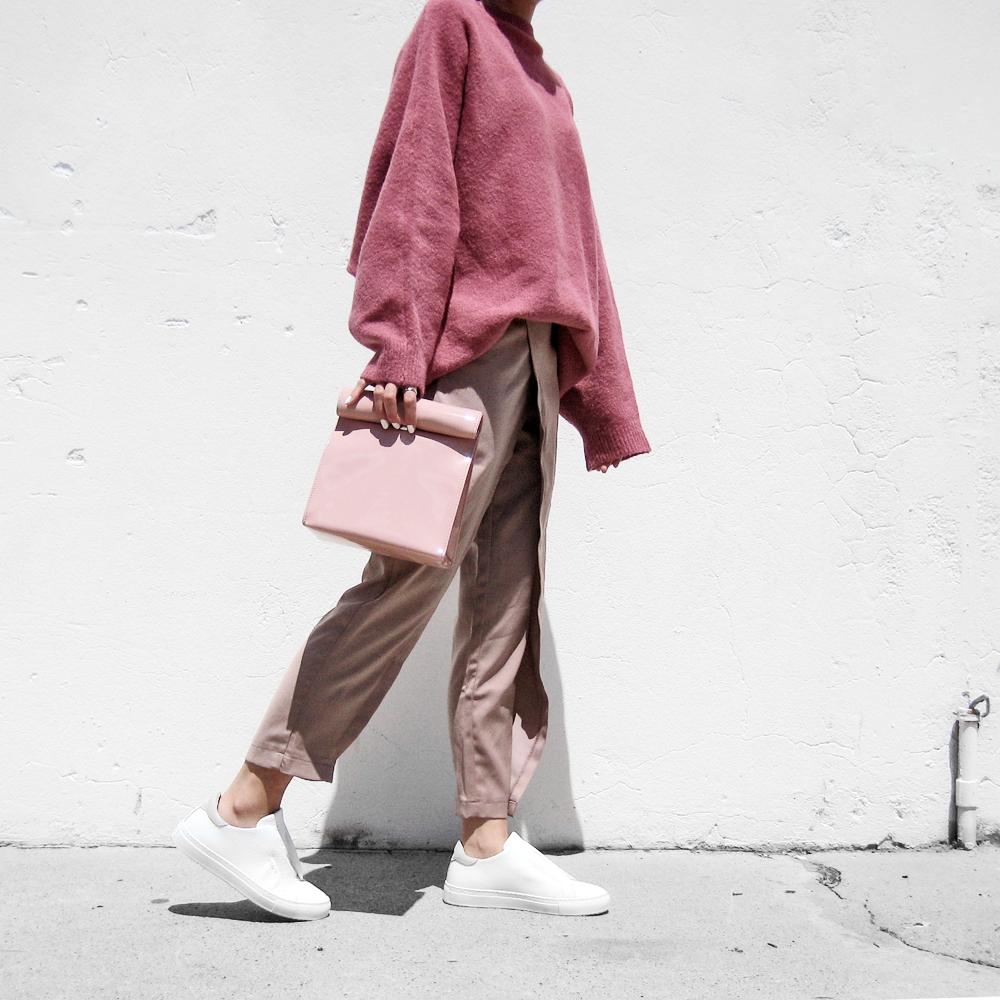 Подростковая Обувь для Девочек {50 фото} — Правила выбора