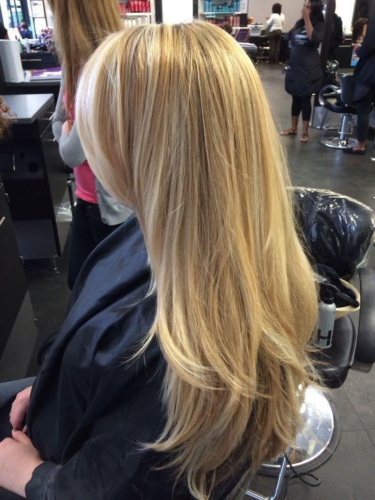 сможет ди осветлить волос коаска светлее на пару тонов