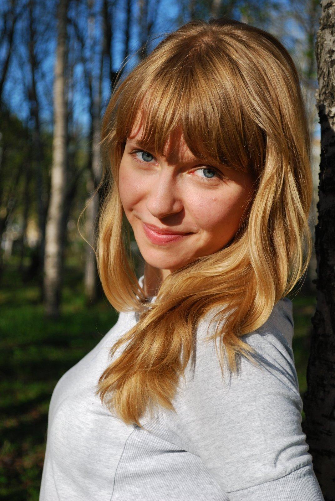 pshenichnyj-cvet-volos-ottenki-kraska-foto_ (35)