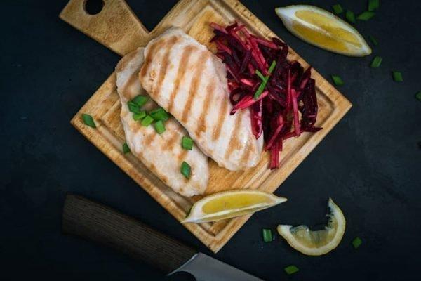 salat-svekla-s-greckimi-orexami-i-chesnokom_ (2)