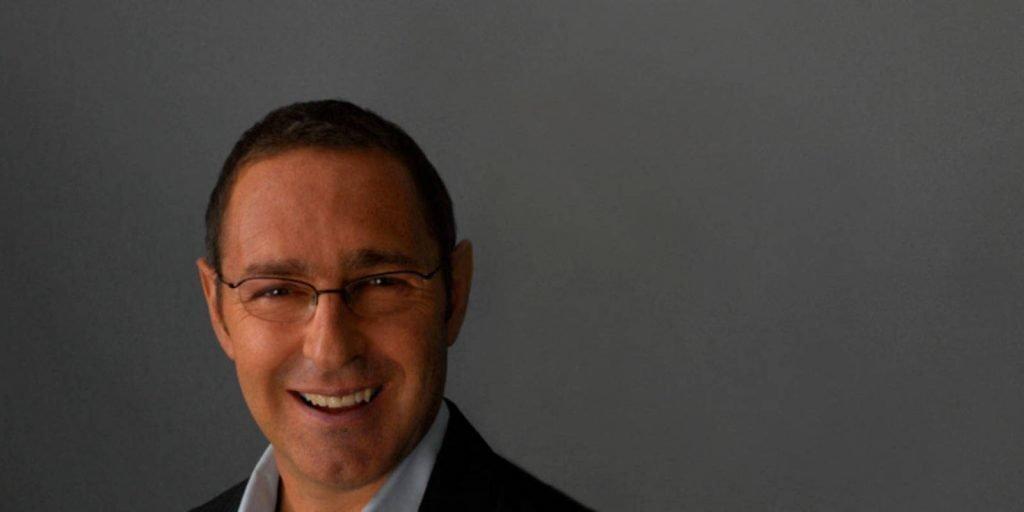 Фрэнк Липман, доктор клиники Eleven Wellness , США, Нью-Йорк