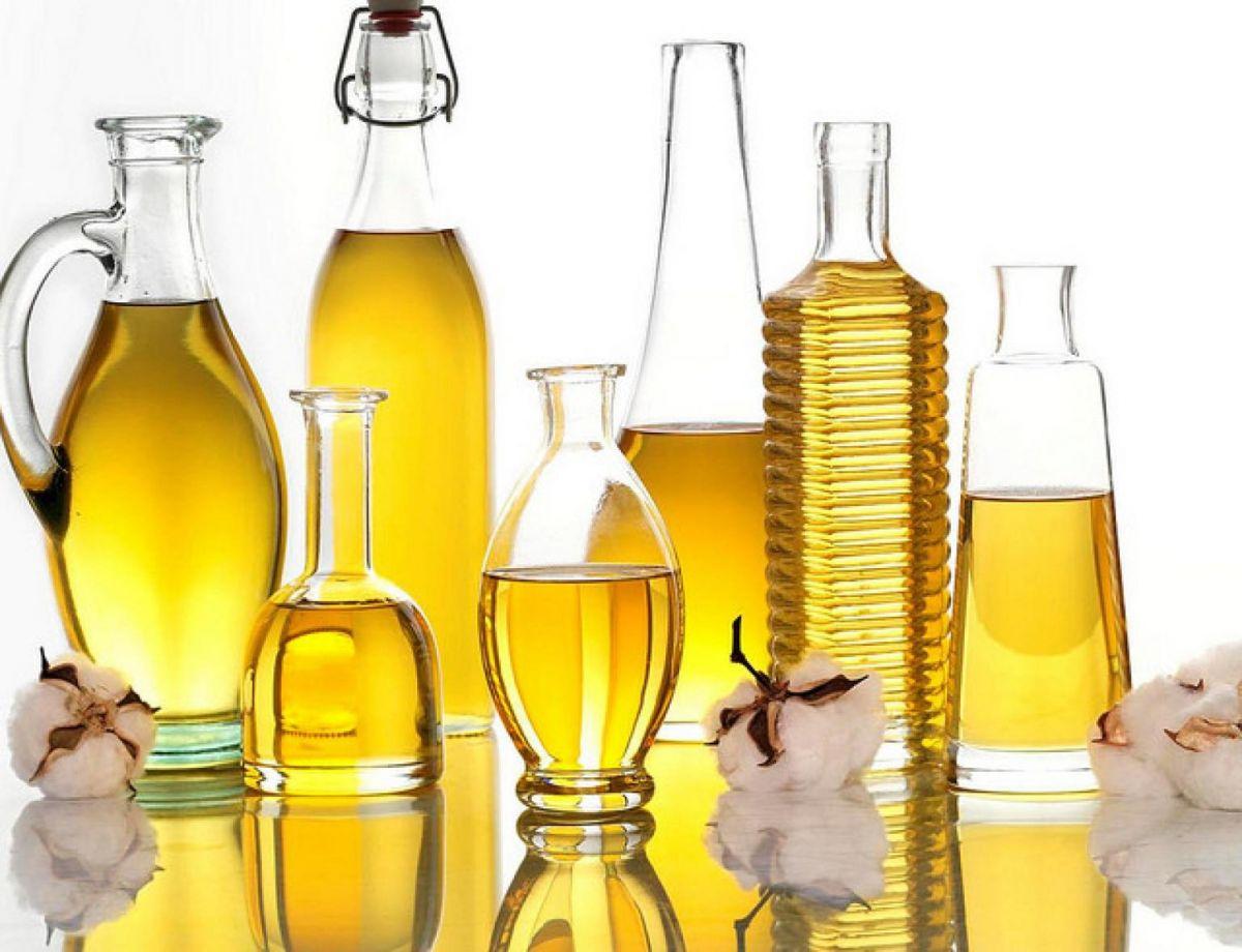 Какое масло для волос выбрать в аптеке; обзор лучших натуральных составов и советы по уходу за волосами