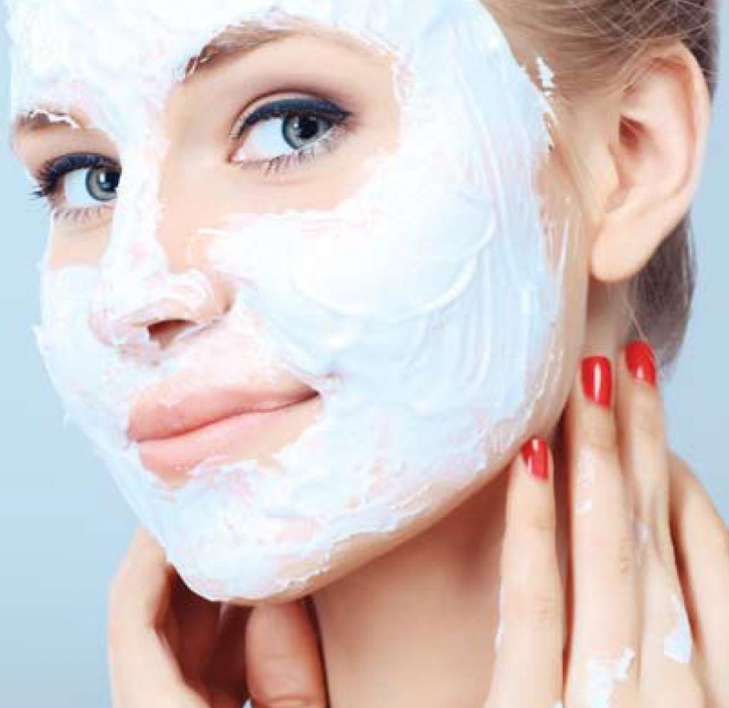 шоу картинки как делать маски для лица способствует