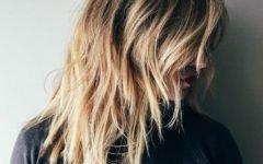 Воск для укладки волос: виды и правила использования