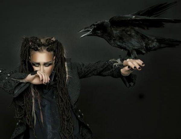 Певица Линда 2018