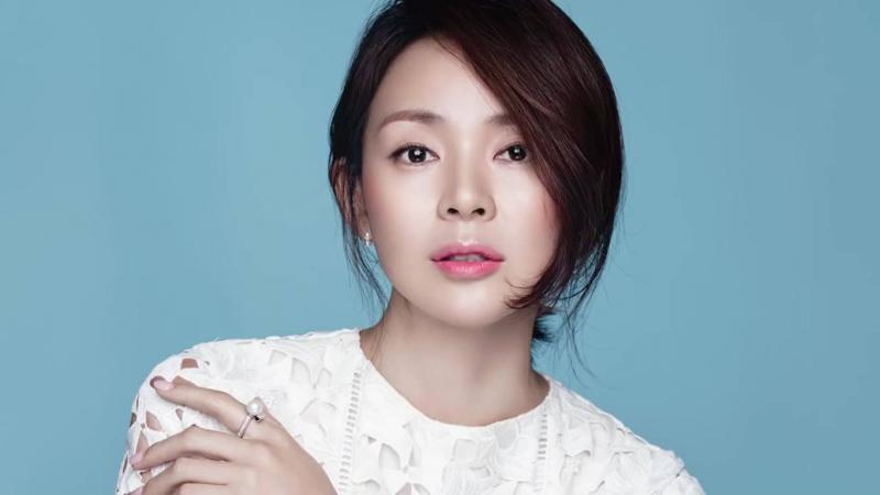 20 идей фото макияжа в японском стиле