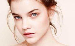 30 идей макияжа в стиле нюд