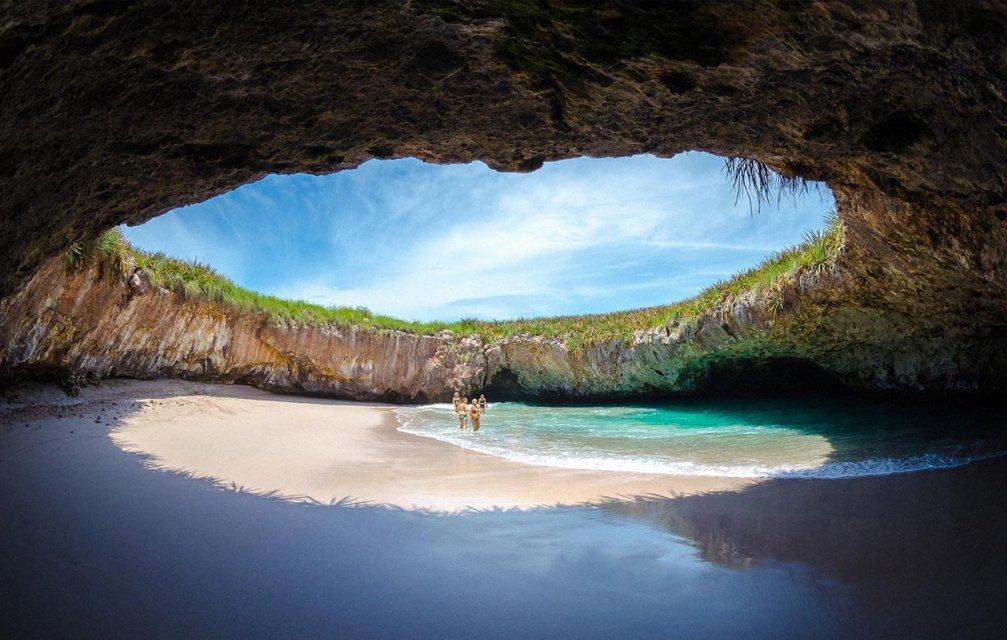 обои красивейшие пляжи мира фото решения судоку