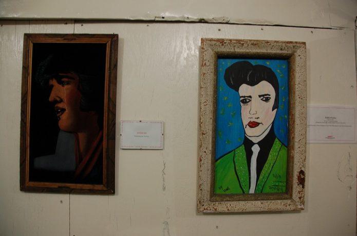 Музей плохого искусства