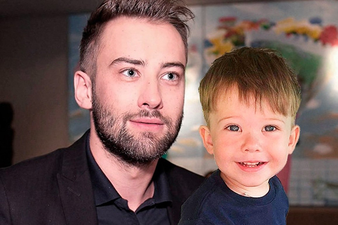 плиты как живет шепелев и его сын фото график показывает