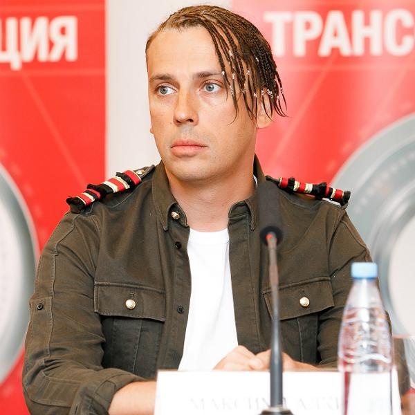 Самые нелепые прически российских звезд