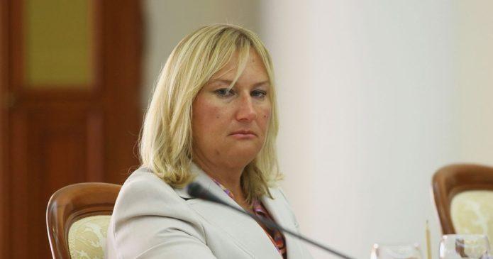 Самая богатая женщина России 2018 Форбс Елена Батурина