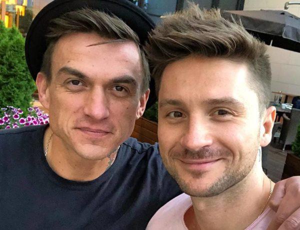 Топалов и Лазарев