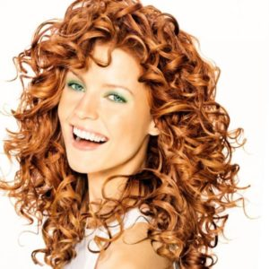 Виды локонов и какие бигуди для волос лучше