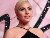 Гага 3