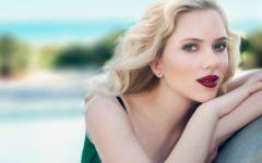 Накладная чёлка из натуральных и искусственных волос: новый тренд или пустая трата денег