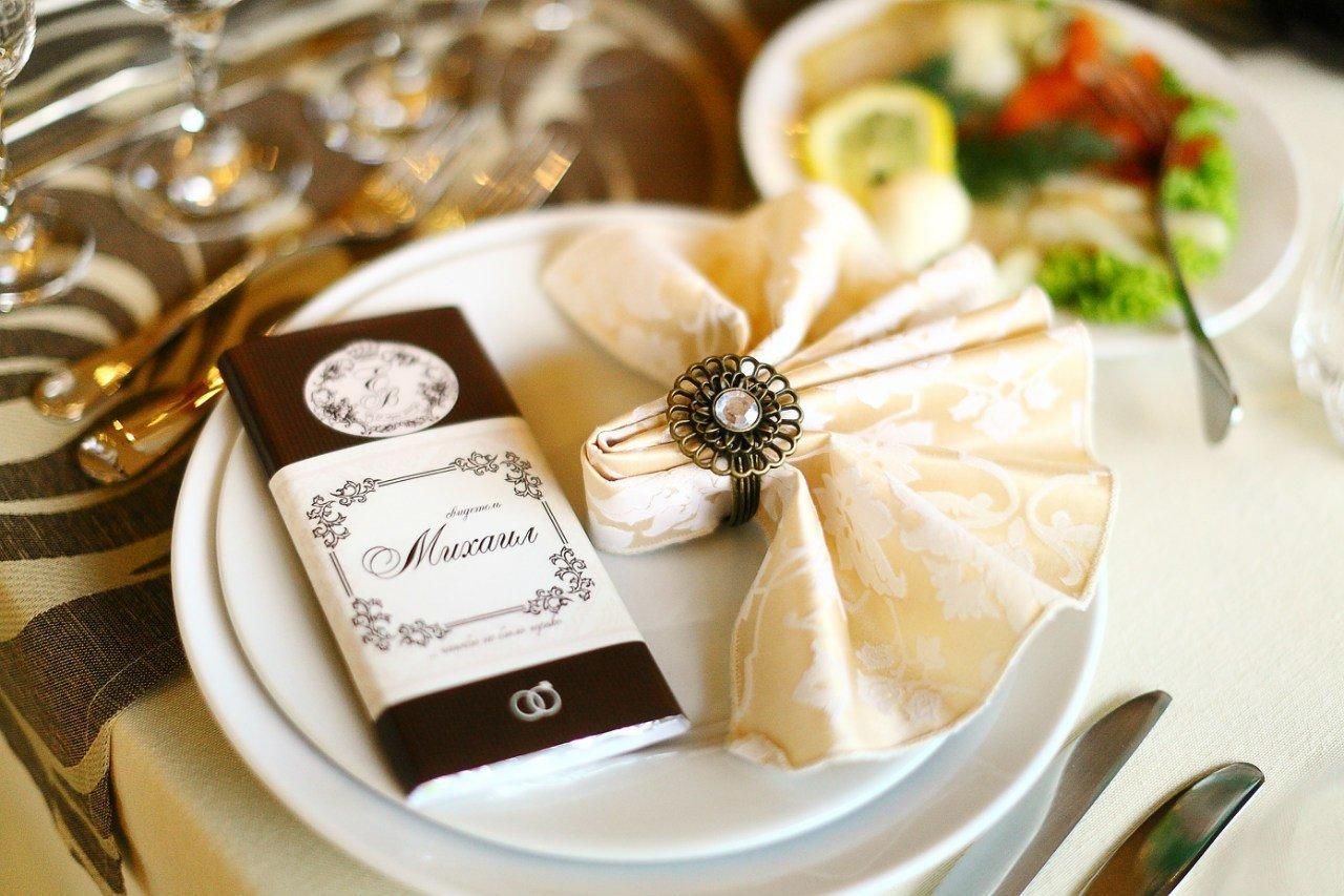 серебряных свадебные сувениры гостям фото асс темных судебных