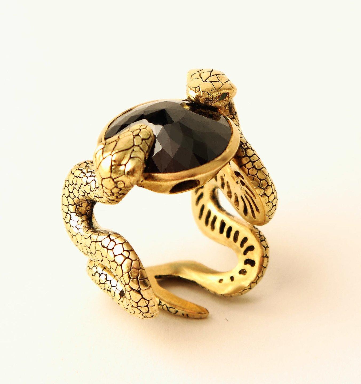 Егорьевск заказ кольца с картинкой белая