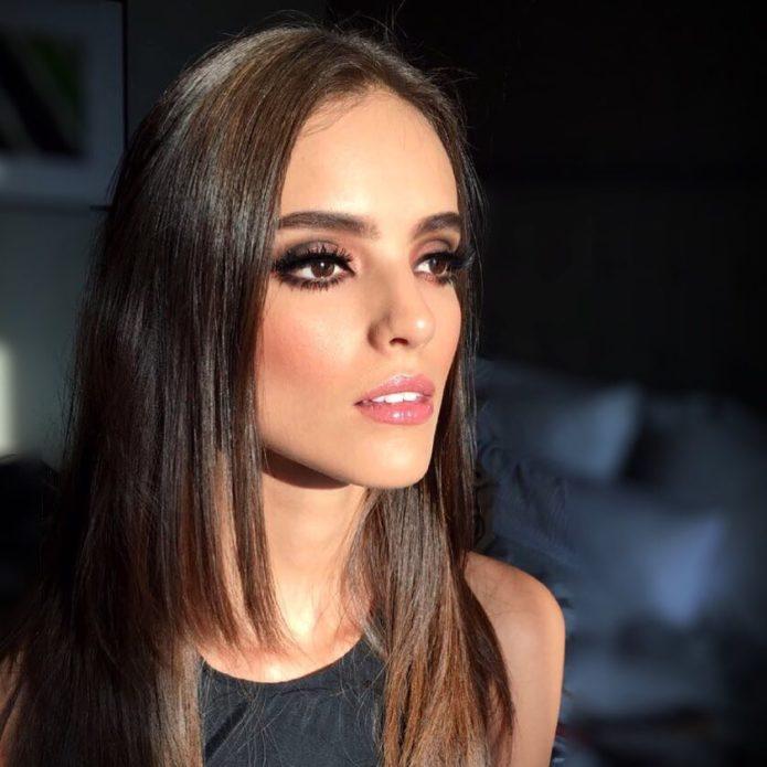 Ванесса Понсе де Леон